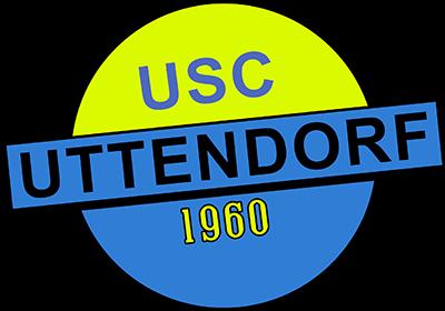 USC Uttendorf